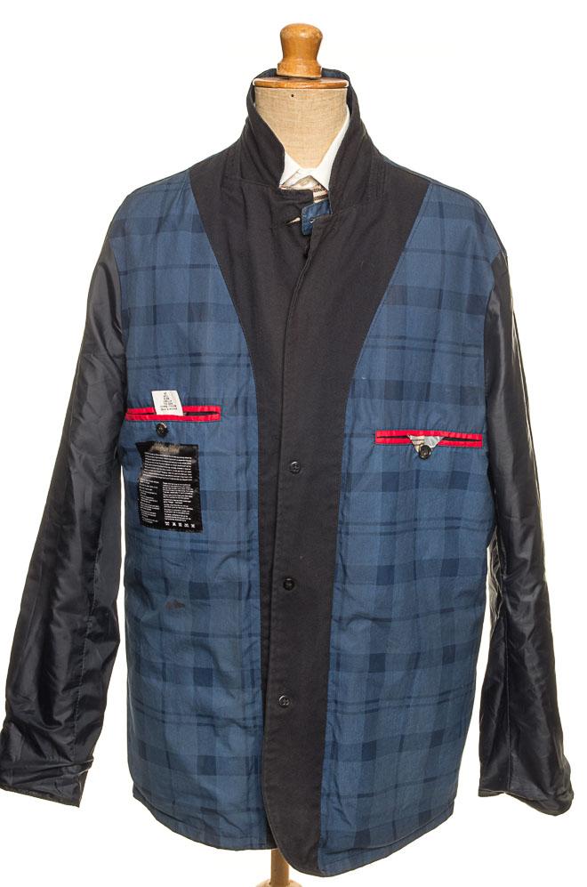 vintagestore.eu_barbour_beauly_waxed_jacket_IGP0121