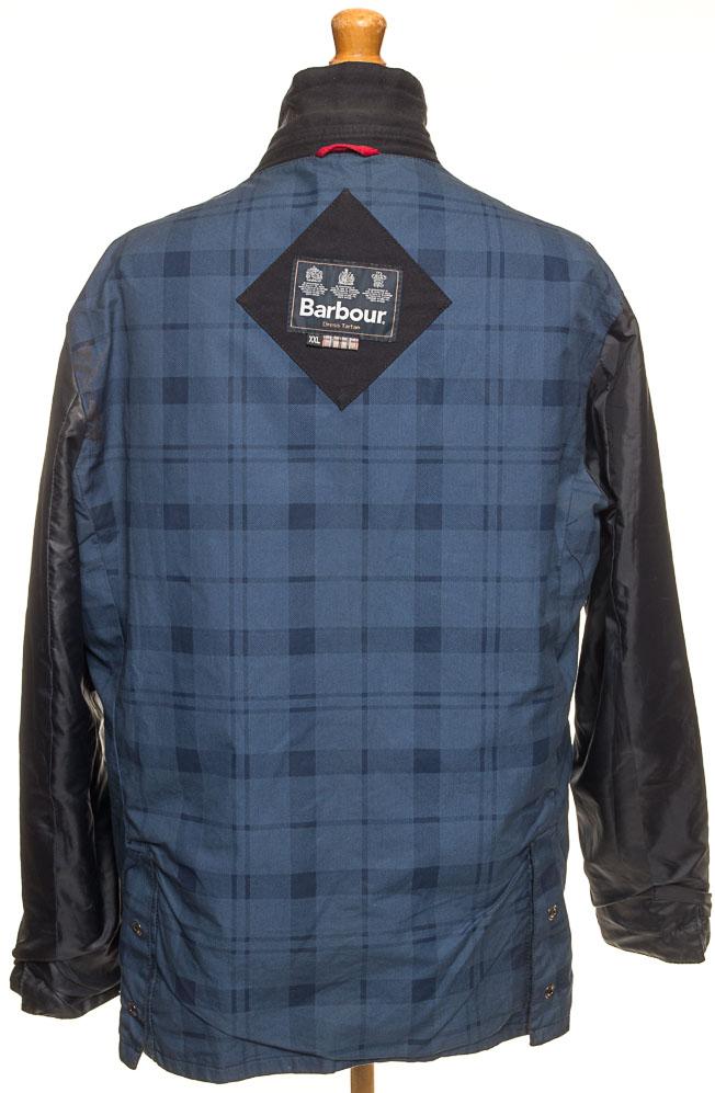 vintagestore.eu_barbour_beauly_waxed_jacket_IGP0122