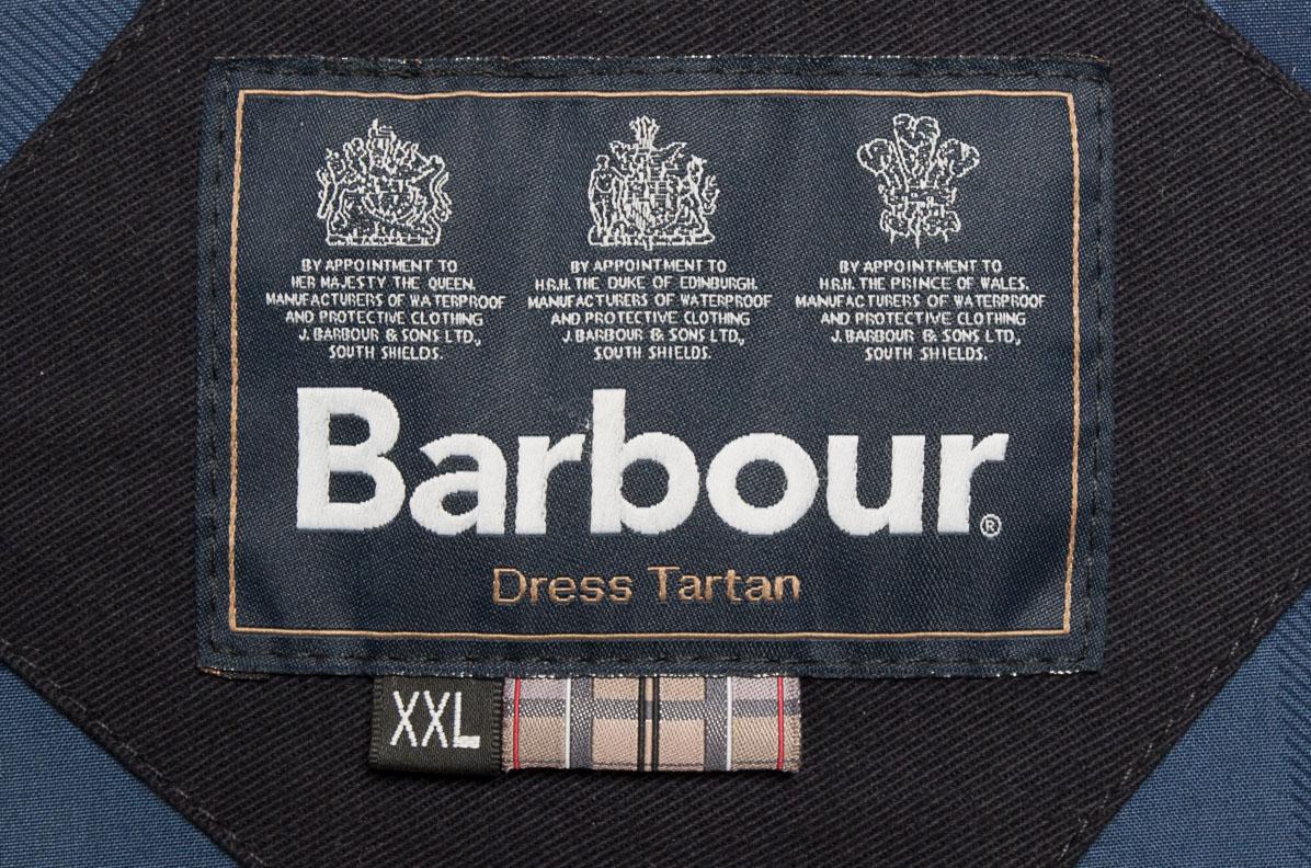 vintagestore.eu_barbour_beauly_waxed_jacket_IGP0123