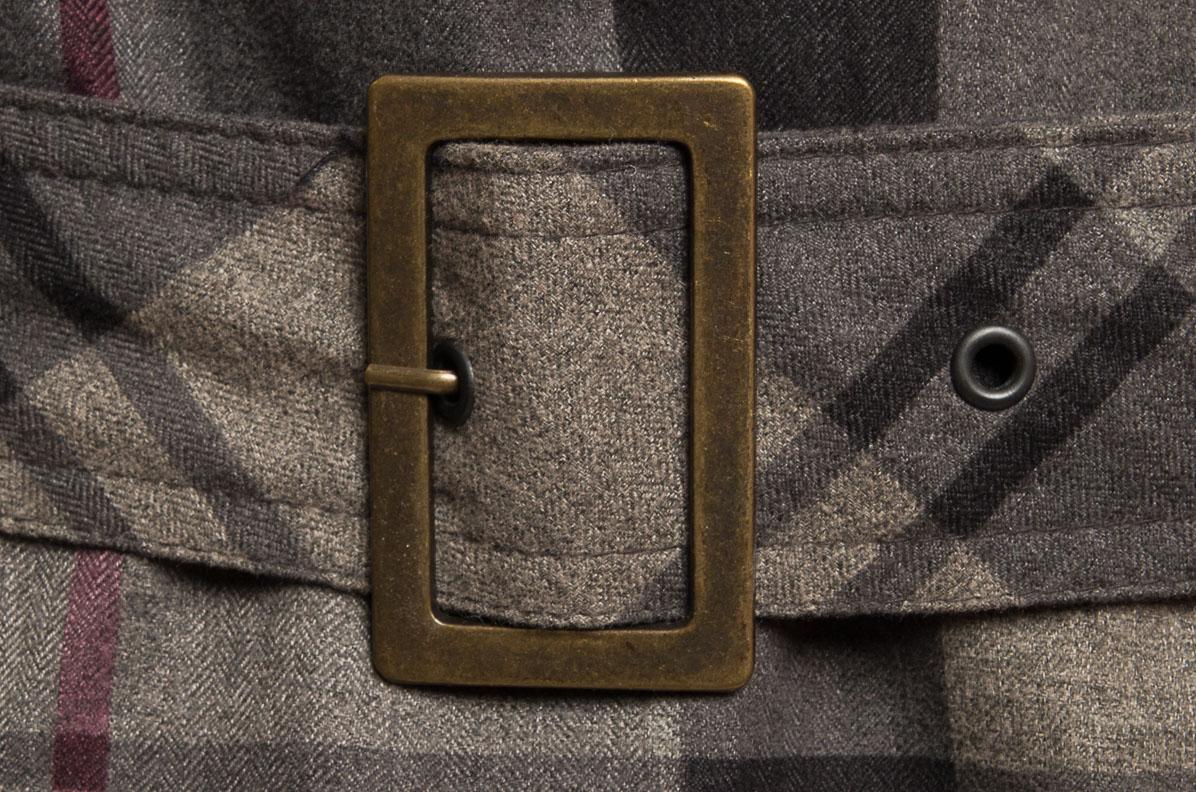 vintagestore.eu_barbour_crieff_trench_coat_IGP0391