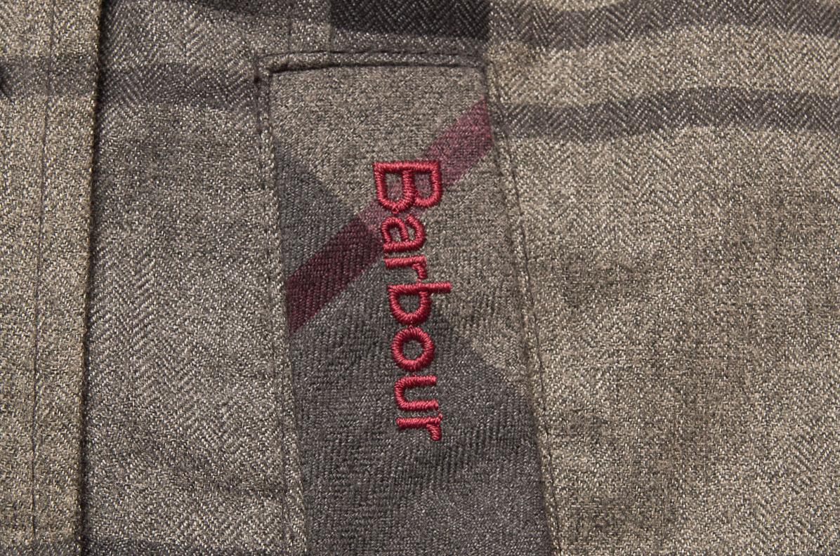 vintagestore.eu_barbour_crieff_trench_coat_IGP0394