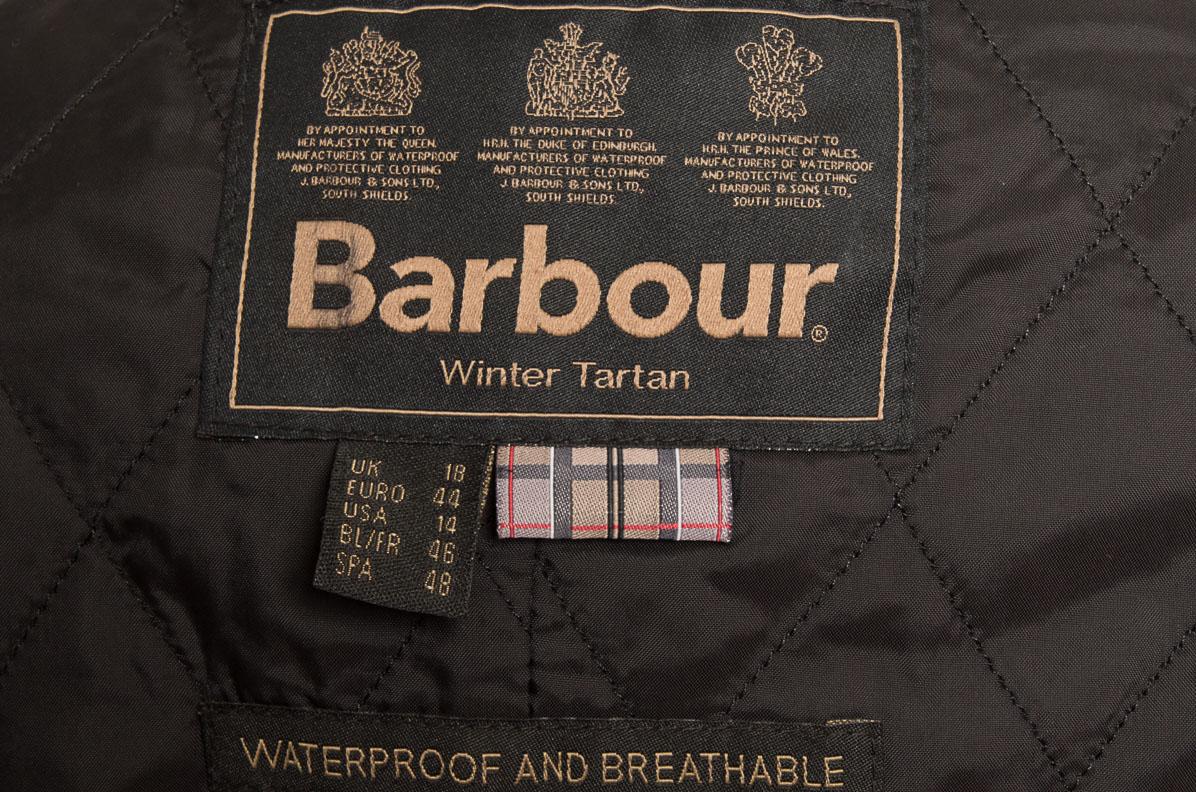 vintagestore.eu_barbour_crieff_trench_coat_IGP0397