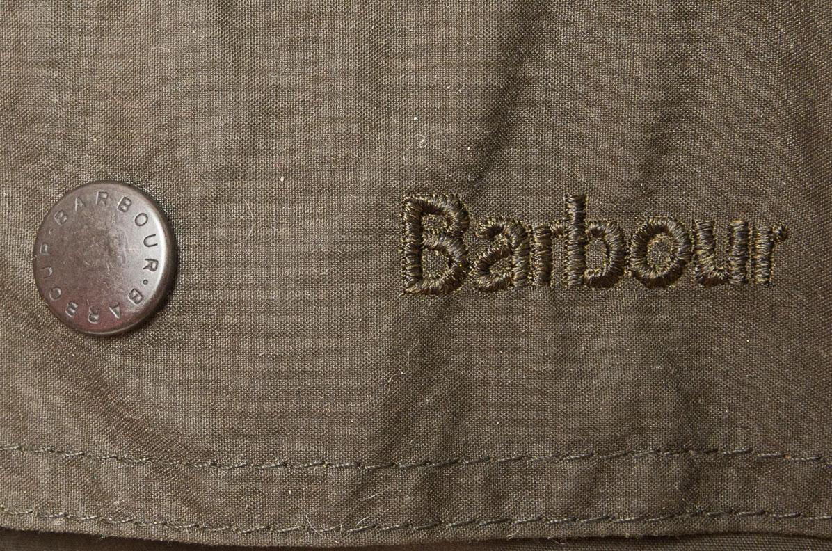 vintagestore.eu_barbour_flyweight_wax_flyer_IGP0010