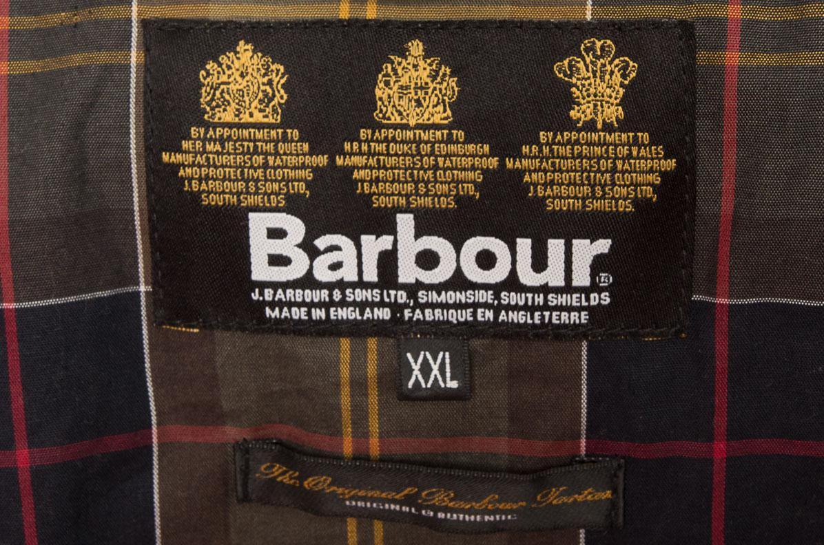 vintagestore.eu_barbour_flyweight_wax_flyer_IGP0013