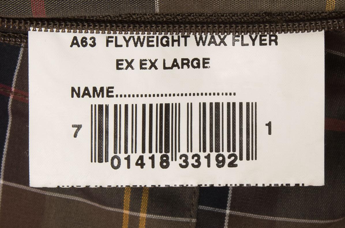 vintagestore.eu_barbour_flyweight_wax_flyer_IGP0014