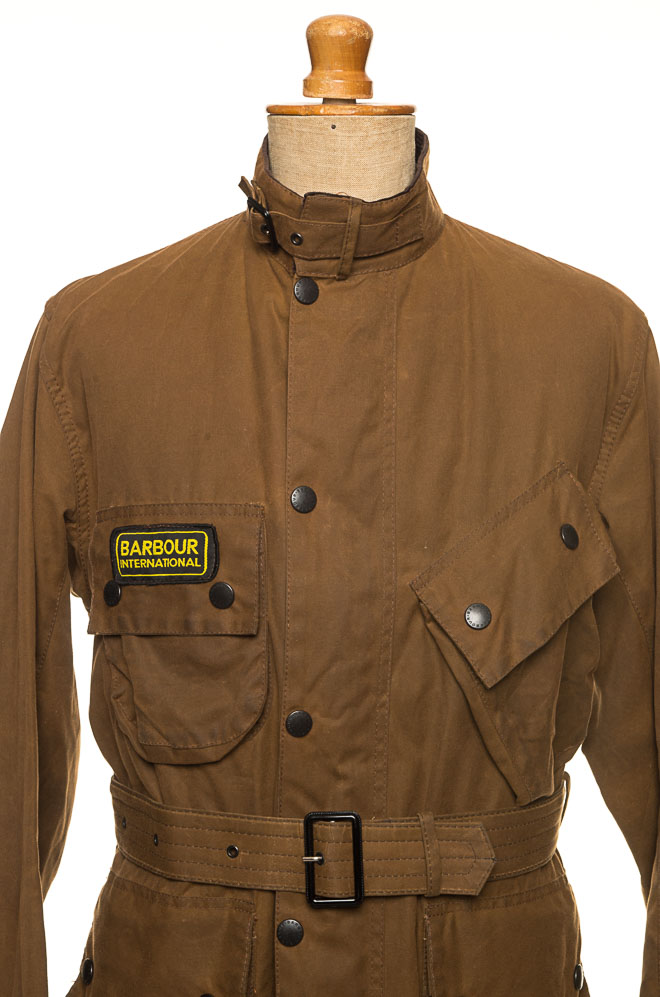 vintagestore.eu_barbour_international_jacket_IGP0246