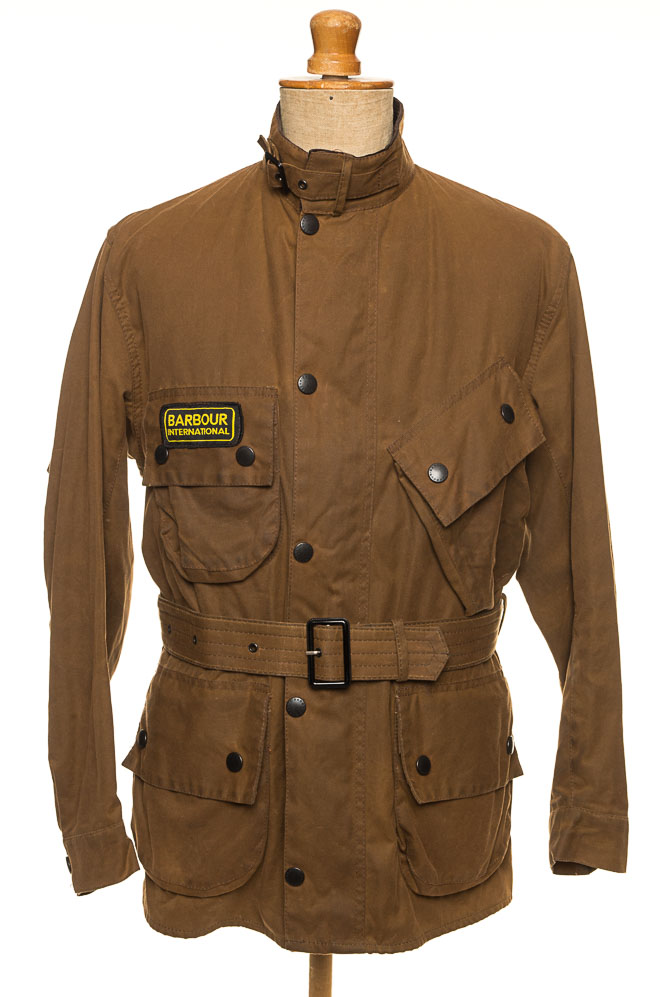 vintagestore.eu_barbour_international_jacket_IGP0247
