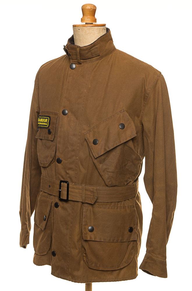vintagestore.eu_barbour_international_jacket_IGP0248