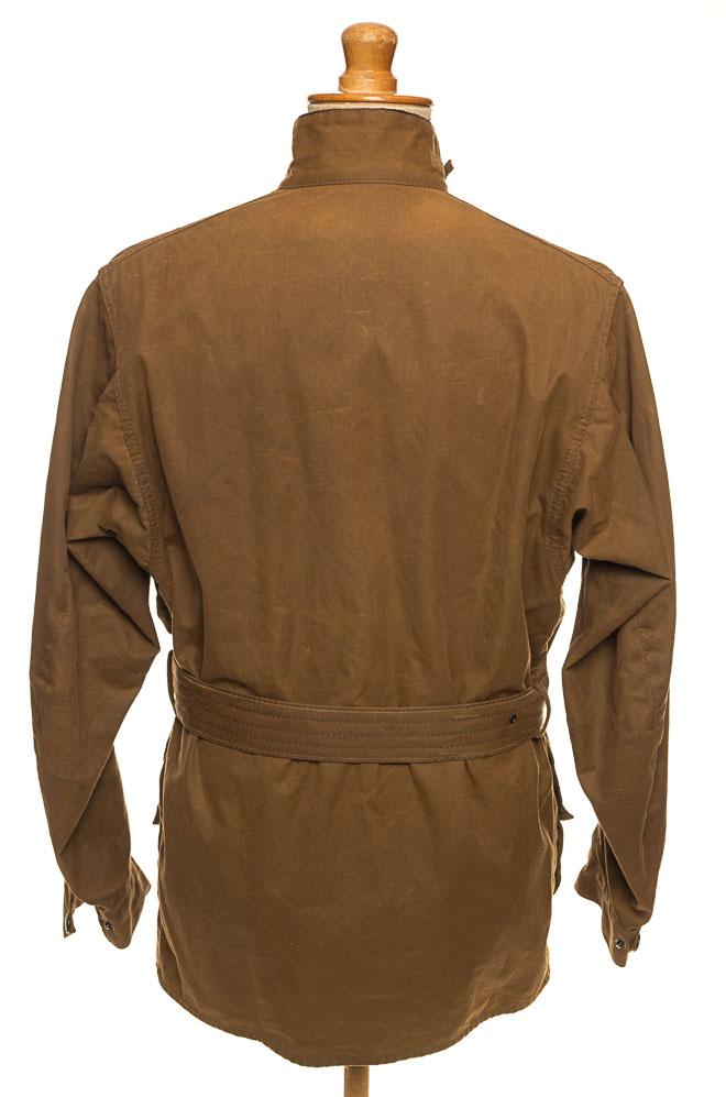 vintagestore.eu_barbour_international_jacket_IGP0249