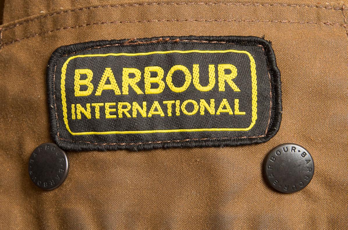 vintagestore.eu_barbour_international_jacket_IGP0250