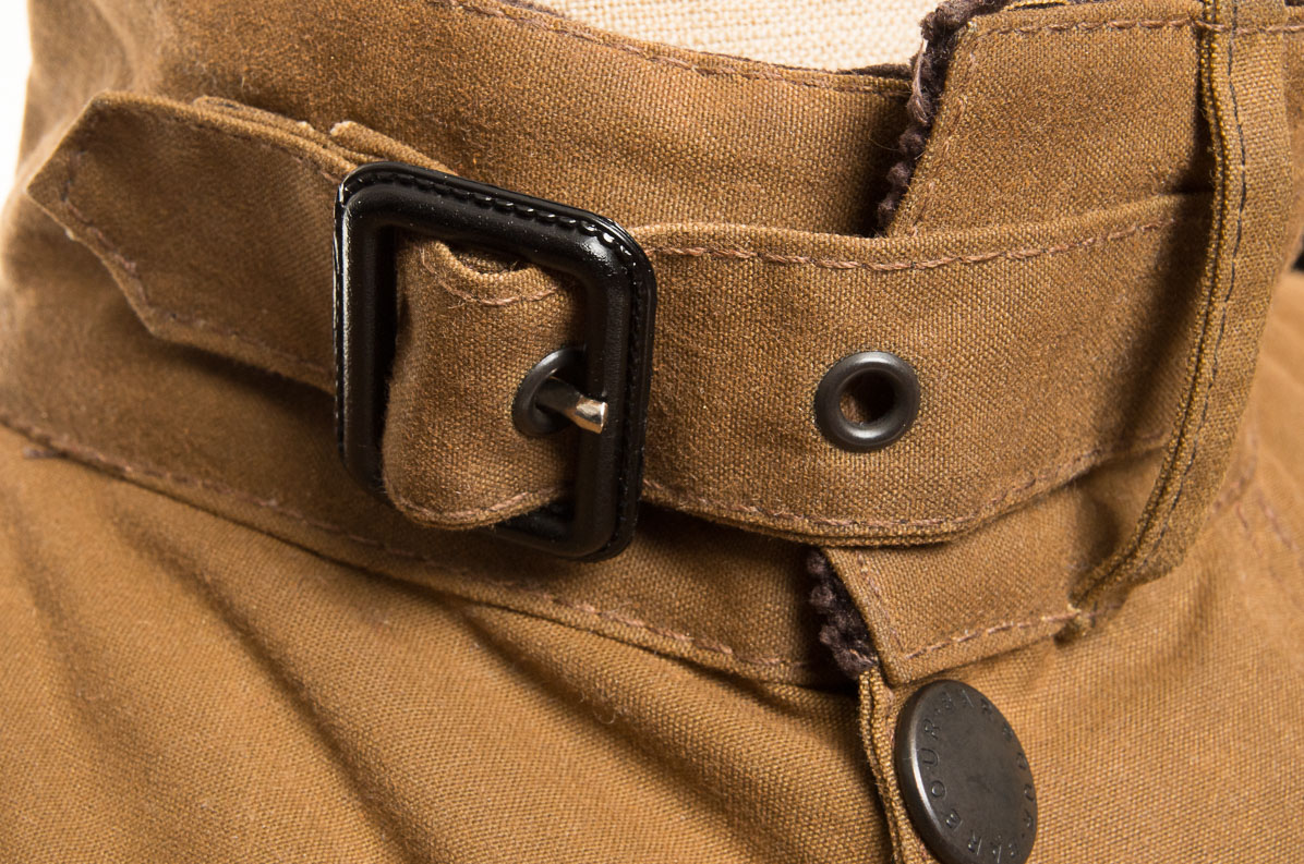 vintagestore.eu_barbour_international_jacket_IGP0252