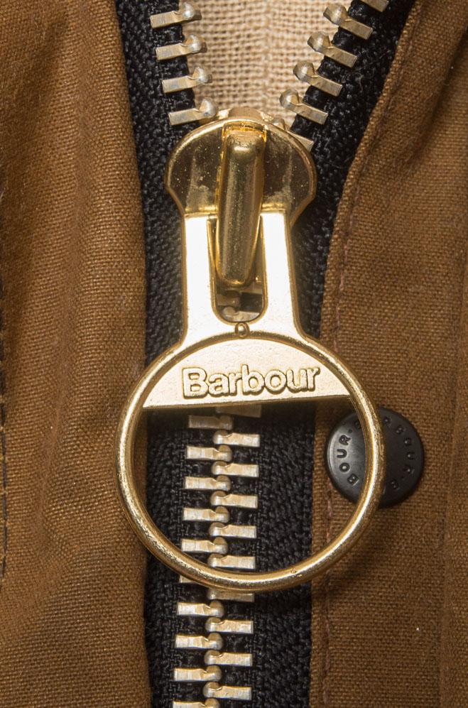 vintagestore.eu_barbour_international_jacket_IGP0253