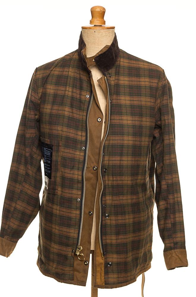 vintagestore.eu_barbour_international_jacket_IGP0254