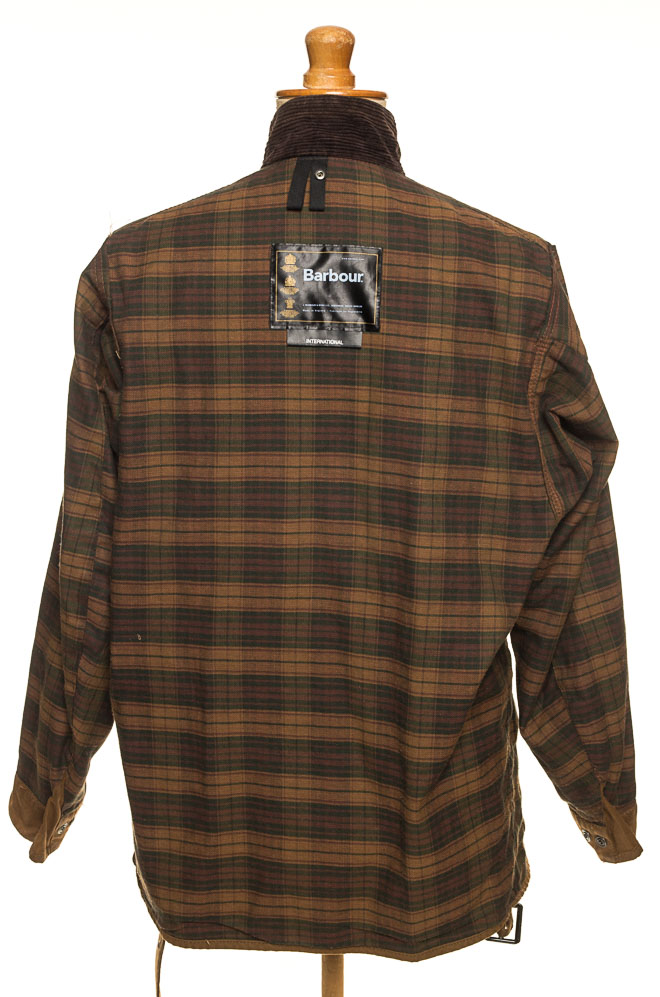 vintagestore.eu_barbour_international_jacket_IGP0255