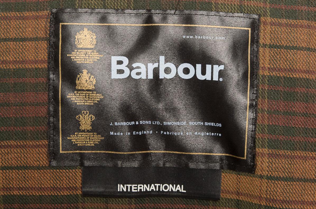 vintagestore.eu_barbour_international_jacket_IGP0256