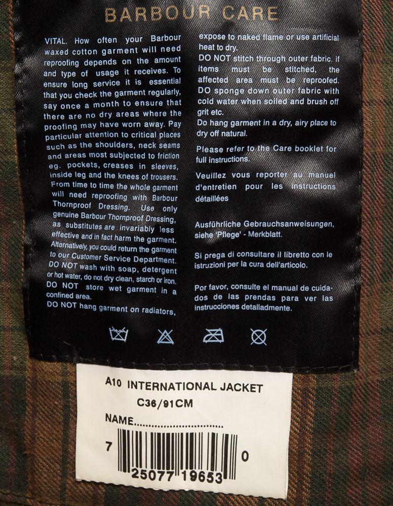 vintagestore.eu_barbour_international_jacket_IGP0257