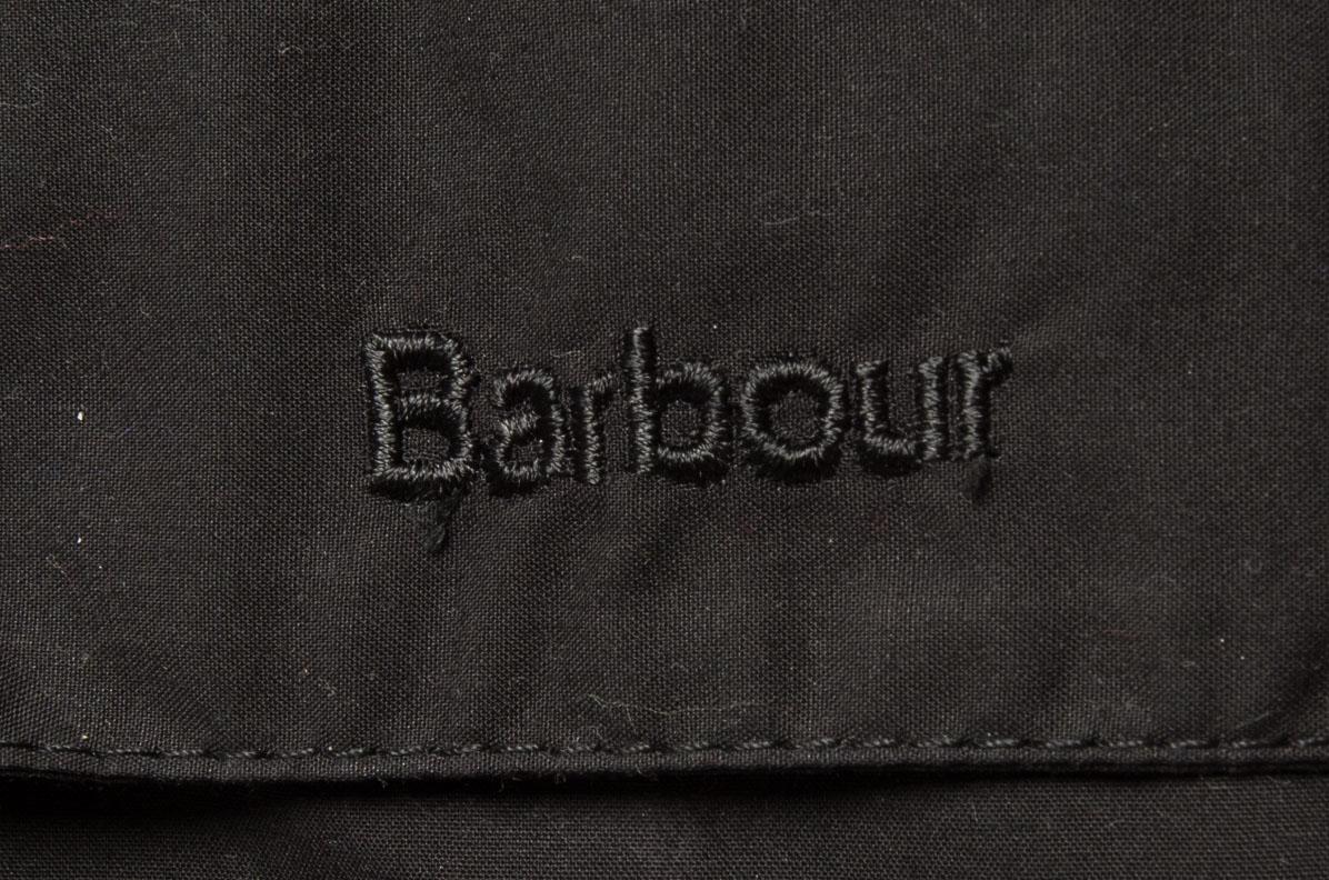 vintagestore.eu_barbour_jasmine_wax_coat_IGP0354