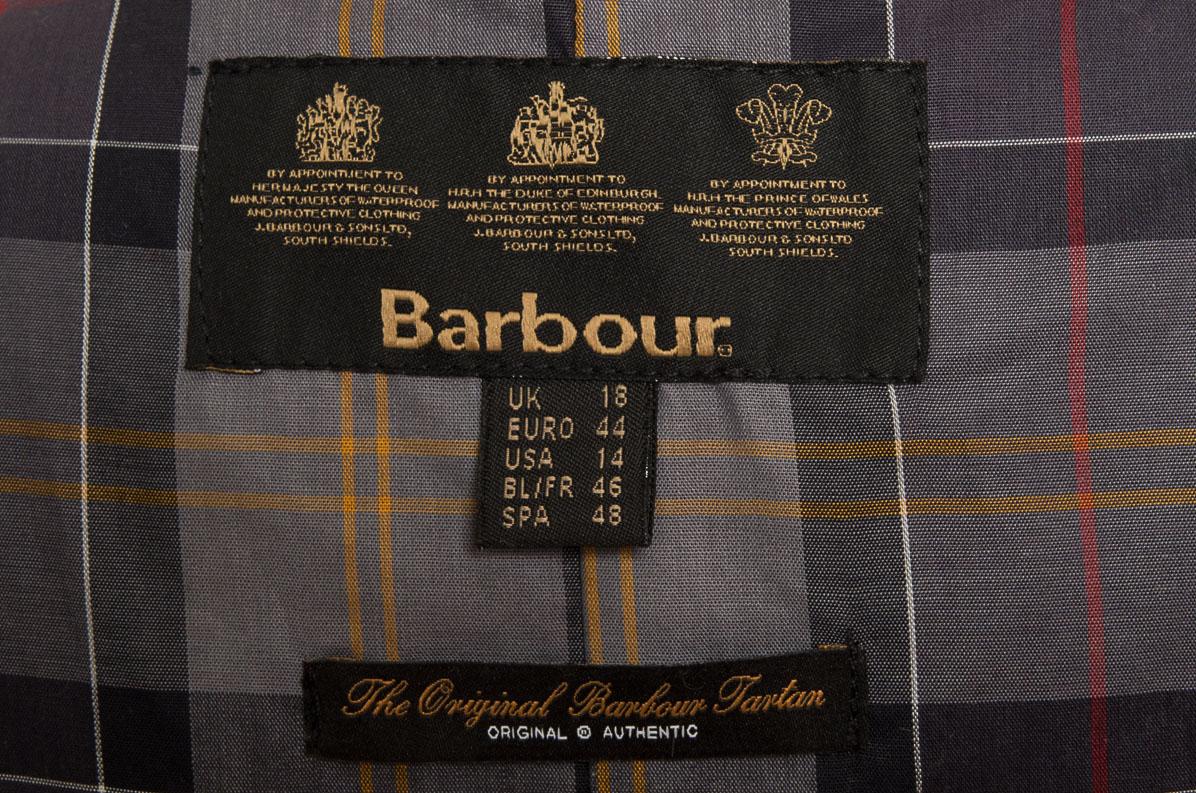 vintagestore.eu_barbour_jasmine_wax_coat_IGP0358
