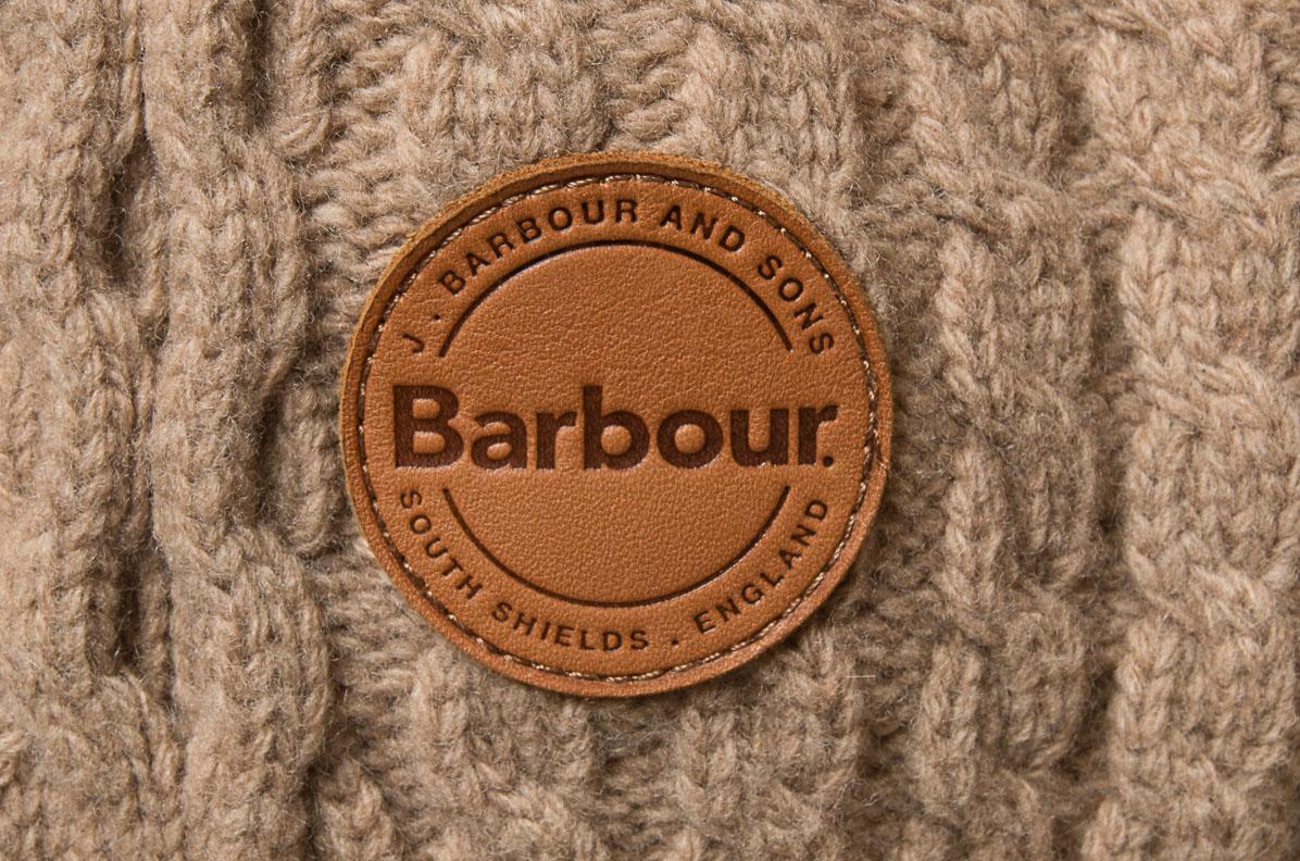 vintagestore.eu_barbour_kirkham_Cable_button_sweater_IGP0016