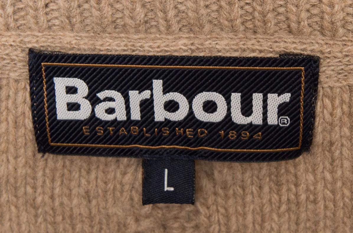 vintagestore.eu_barbour_kirkham_Cable_button_sweater_IGP0019
