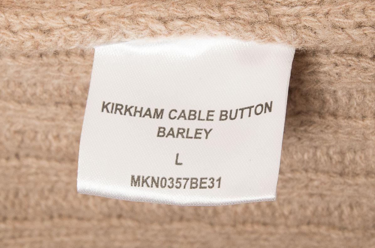 vintagestore.eu_barbour_kirkham_Cable_button_sweater_IGP0020