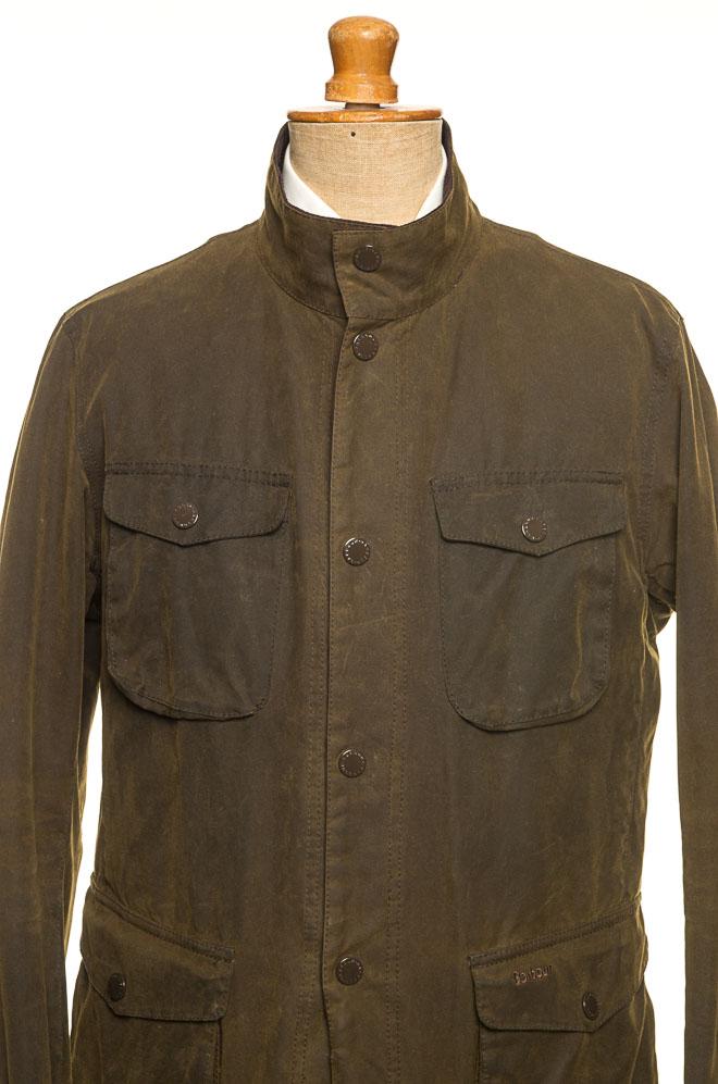 vintagestore.eu_barbour_ogston_waxed_jacket_IGP0097