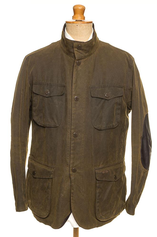 vintagestore.eu_barbour_ogston_waxed_jacket_IGP0098