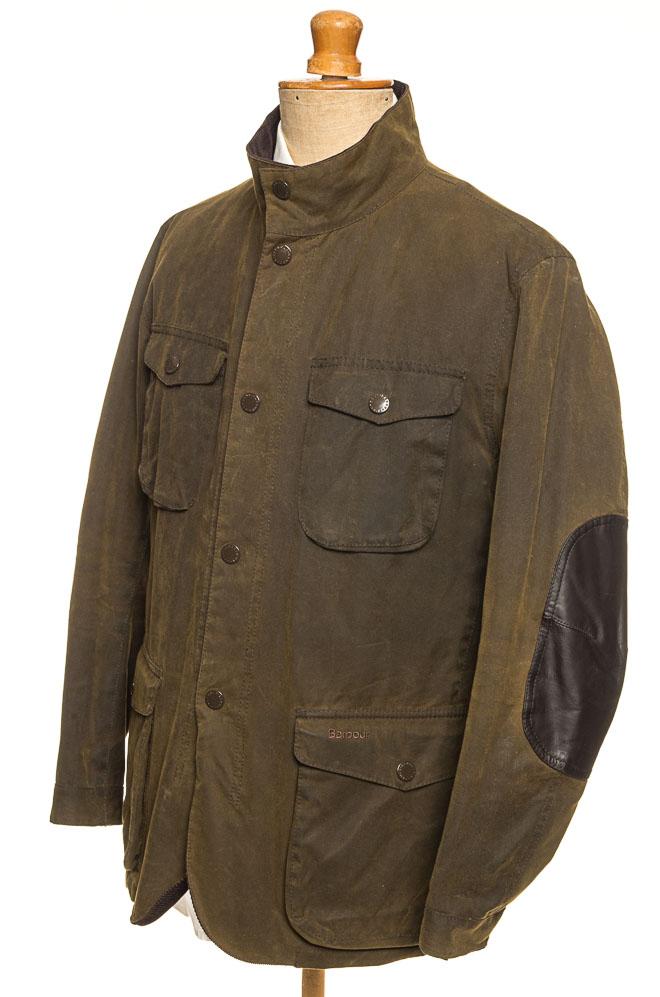 vintagestore.eu_barbour_ogston_waxed_jacket_IGP0099
