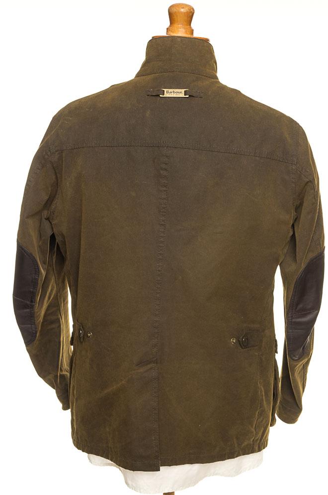 vintagestore.eu_barbour_ogston_waxed_jacket_IGP0100