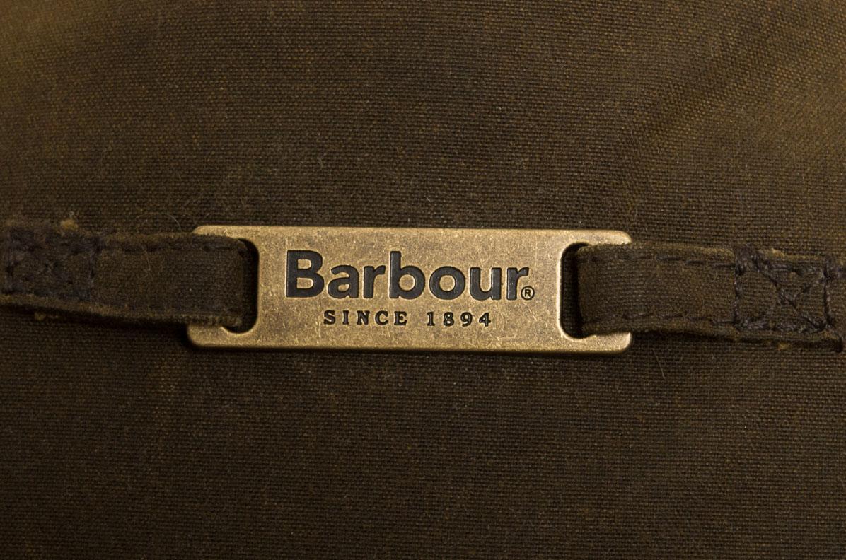 vintagestore.eu_barbour_ogston_waxed_jacket_IGP0101