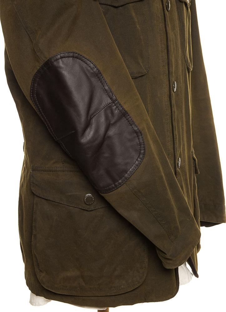 vintagestore.eu_barbour_ogston_waxed_jacket_IGP0102