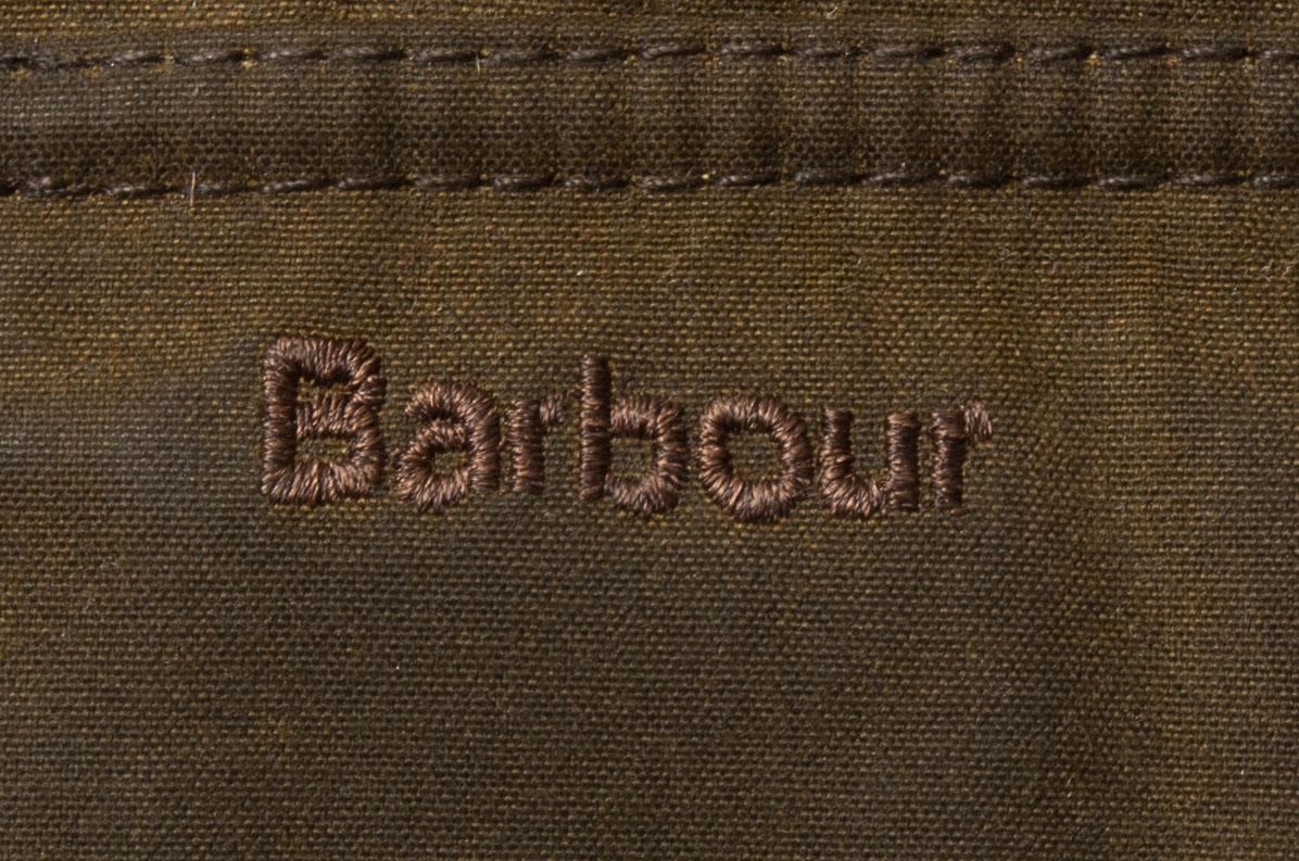 vintagestore.eu_barbour_ogston_waxed_jacket_IGP0103