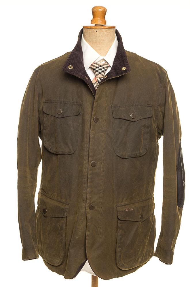 vintagestore.eu_barbour_ogston_waxed_jacket_IGP0105