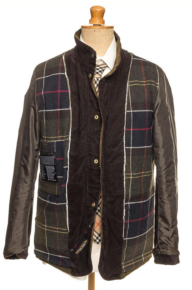 vintagestore.eu_barbour_ogston_waxed_jacket_IGP0106