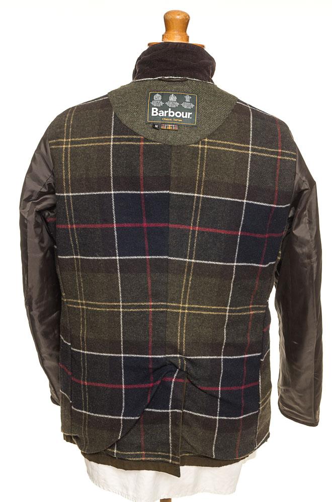 vintagestore.eu_barbour_ogston_waxed_jacket_IGP0107