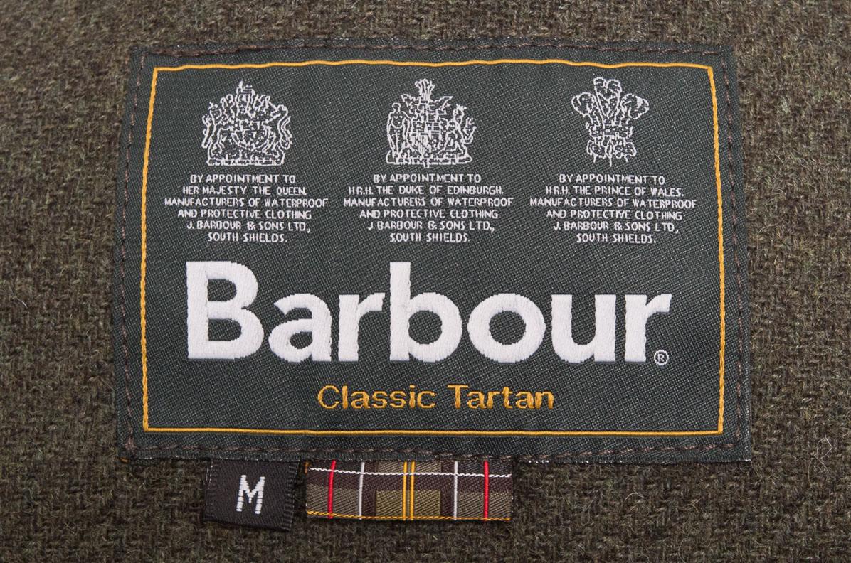 vintagestore.eu_barbour_ogston_waxed_jacket_IGP0108