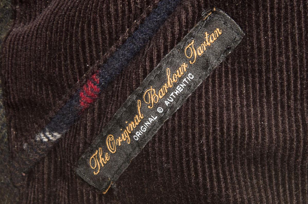 vintagestore.eu_barbour_ogston_waxed_jacket_IGP0111