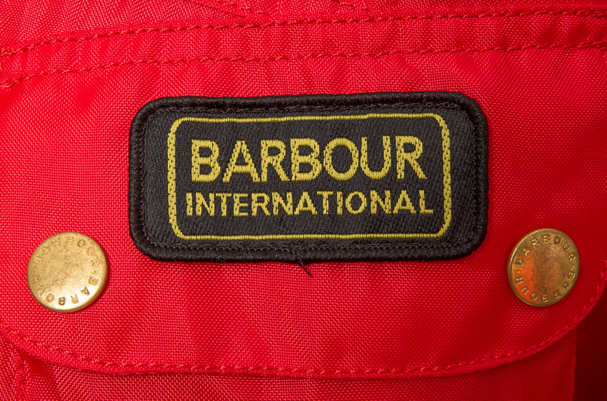 vintagestore.eu_barbour_rainbow_international_bright_brass_IGP0466
