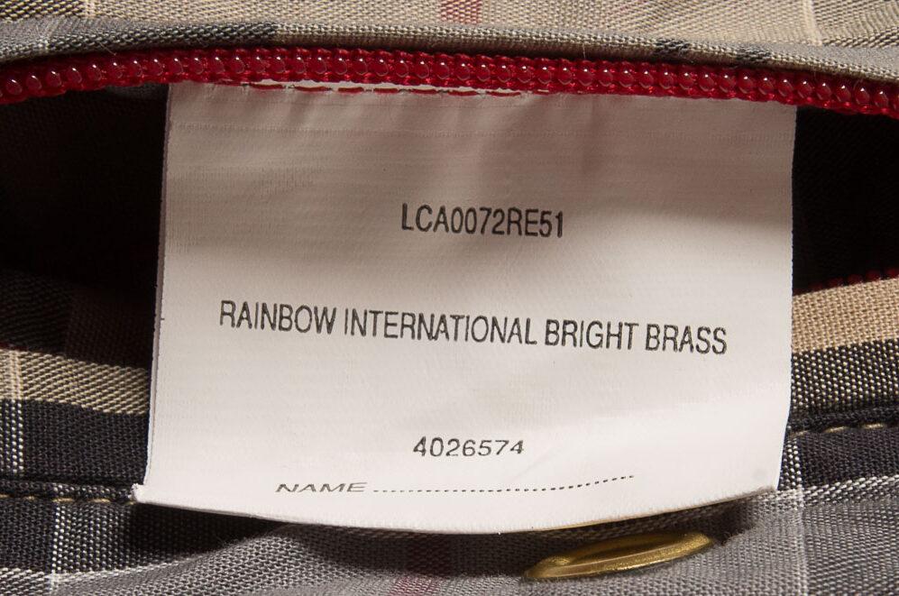 vintagestore.eu_barbour_rainbow_international_bright_brass_IGP0472