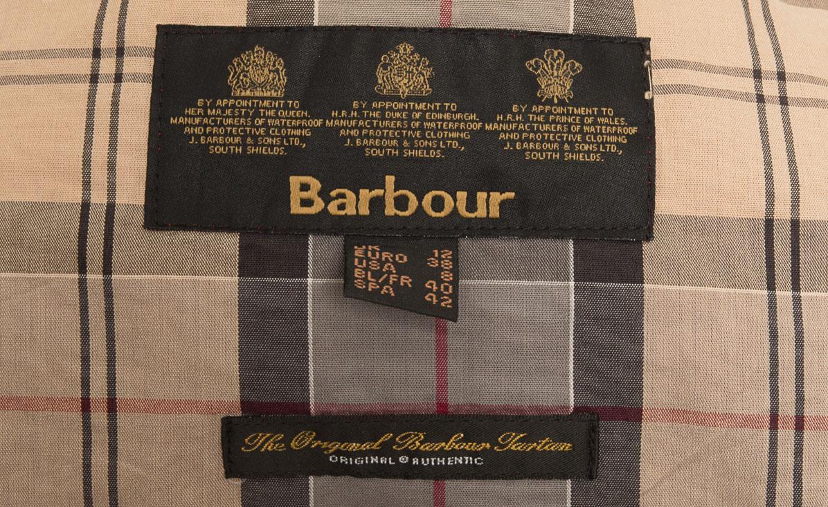 vintagestore.eu_barbour_rainbow_international_bright_brass_IGP0475