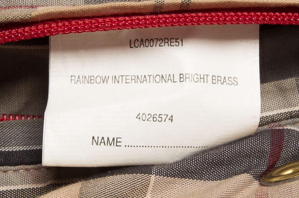 vintagestore.eu_barbour_rainbow_international_bright_brass_IGP0476