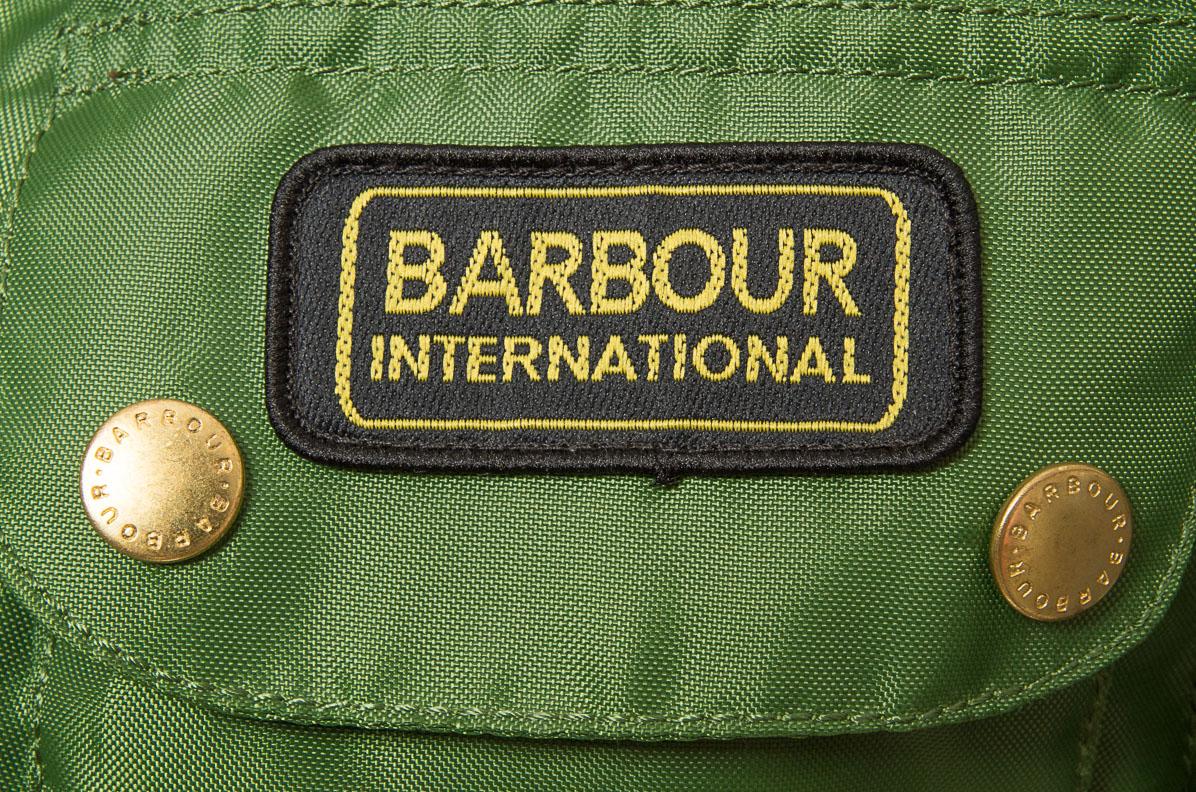 vintagestore.eu_barbour_rainbow_international_bright_brass_IGP0484