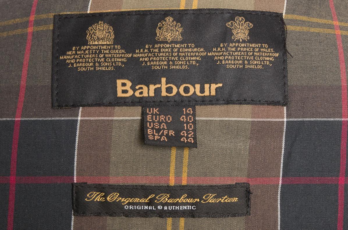 vintagestore.eu_barbour_rainbow_international_bright_brass_IGP0490
