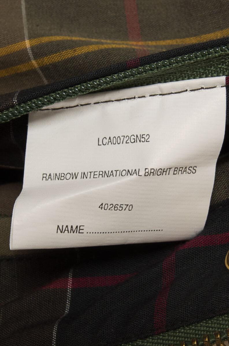 vintagestore.eu_barbour_rainbow_international_bright_brass_IGP0491