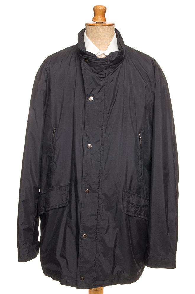 vintagestore.eu_burberry_london_long_jacket_IGP0058