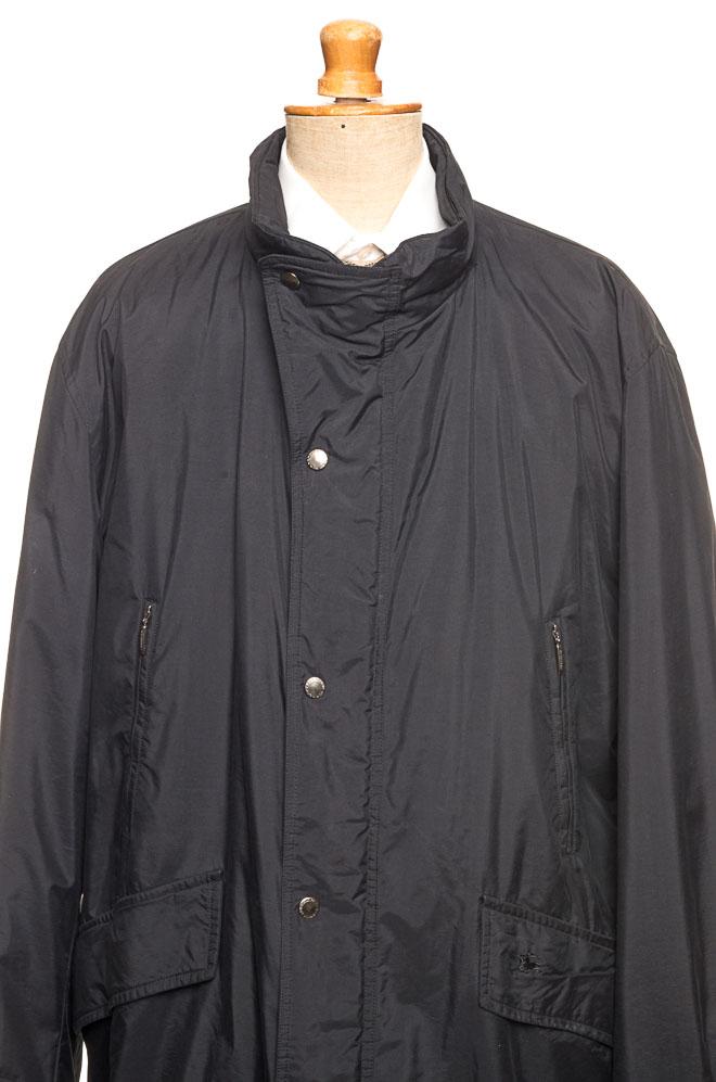 vintagestore.eu_burberry_london_long_jacket_IGP0059