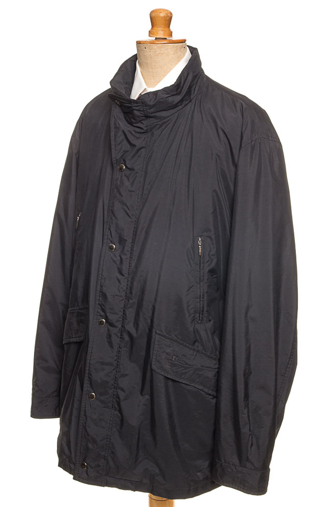 vintagestore.eu_burberry_london_long_jacket_IGP0060