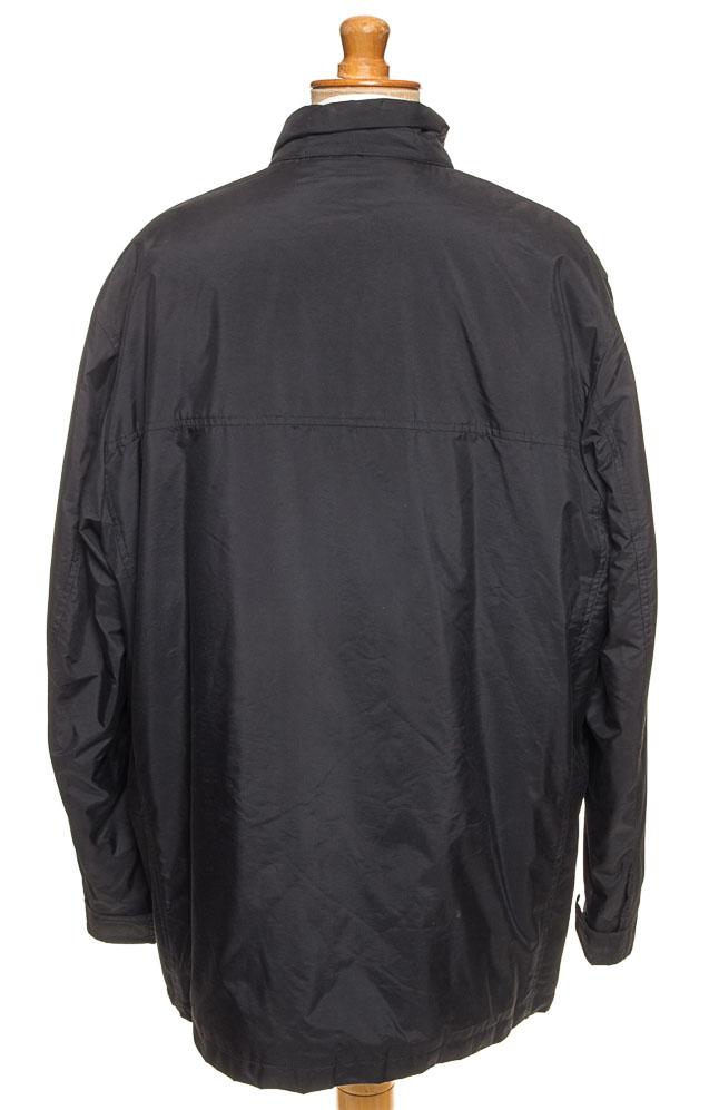 vintagestore.eu_burberry_london_long_jacket_IGP0061