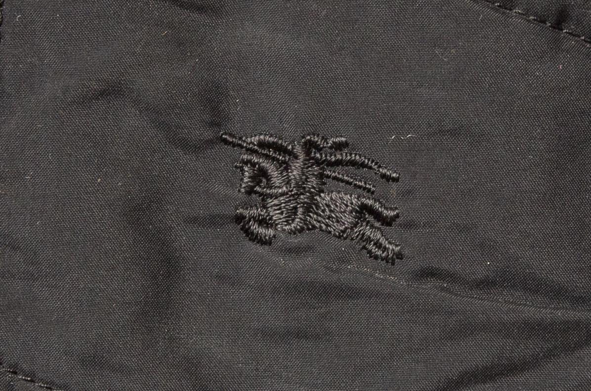 vintagestore.eu_burberry_london_long_jacket_IGP0062