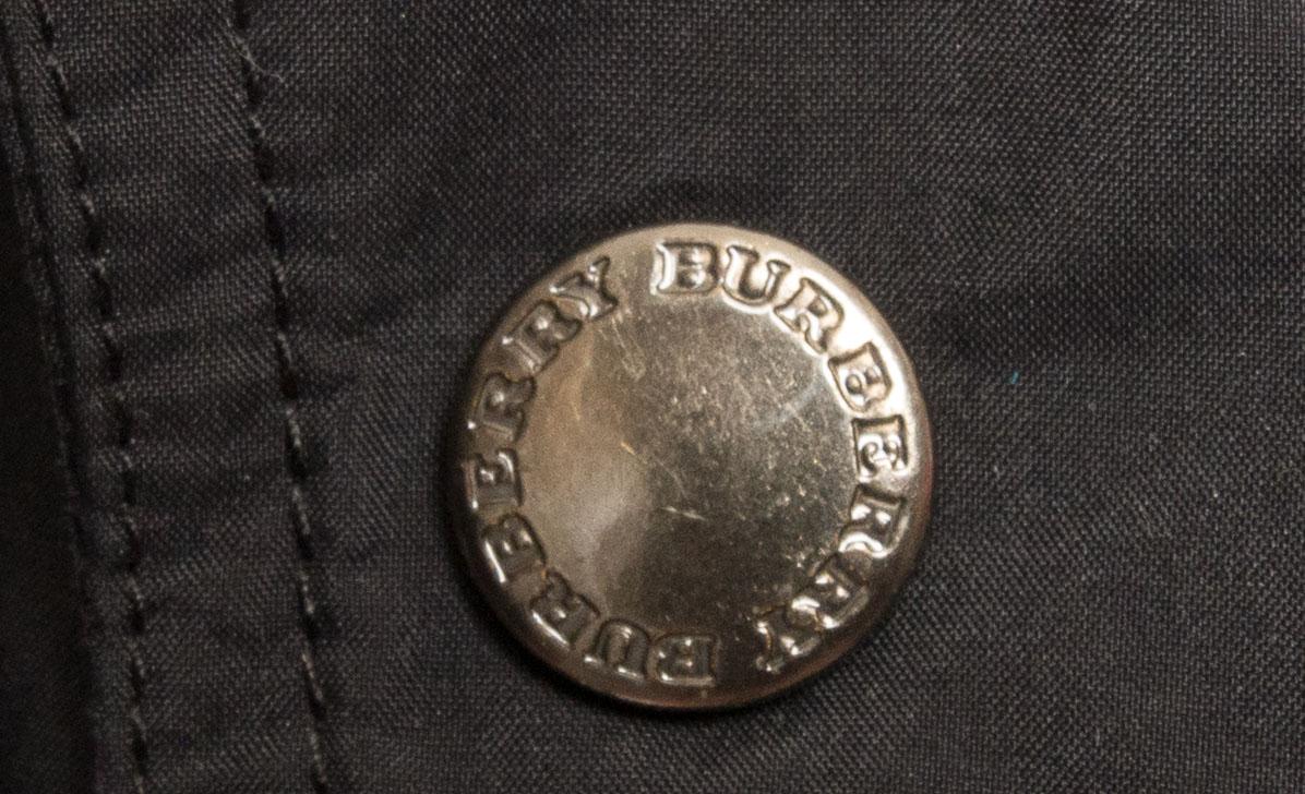 vintagestore.eu_burberry_london_long_jacket_IGP0064